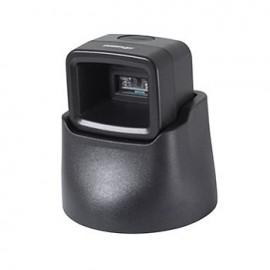 Posiflex ST-3600B accesorio para lector de código de barras Puesto