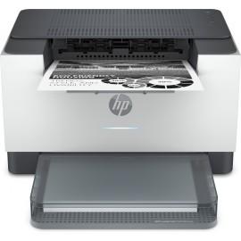 HP LaserJet M209dwe 600 x 600 DPI A4 Wifi 6GW62E