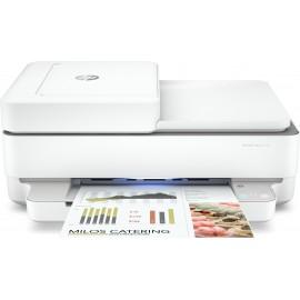 HP ENVY Pro 6420e Inyección de tinta térmica A4 4800 x 1200 DPI 10 ppm Wifi - 223R4B
