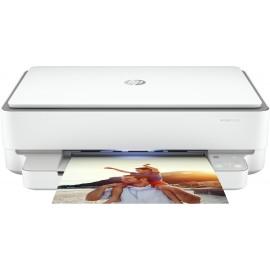 HP ENVY 6020e Inyección de tinta térmica A4 4800 x 1200 DPI 7 ppm Wifi - 223N4B