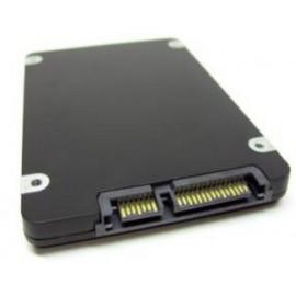 Fujitsu S26361-F5733-L192 unidad de estado sólido 2.5'' 1920 GB Serial ATA III