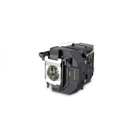 Epson ELPLP97 lámpara de proyección UHE - V13H010L97?ES