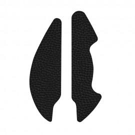 Sharkoon Light² 200 Side Grip Almohadilla de agarre para ratón - 4044951032259