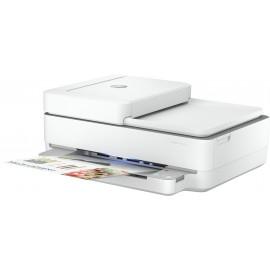 HP ENVY 6420e Inyección de tinta térmica A4 4800 x 1200 DPI 10 ppm Wifi - 223R4B
