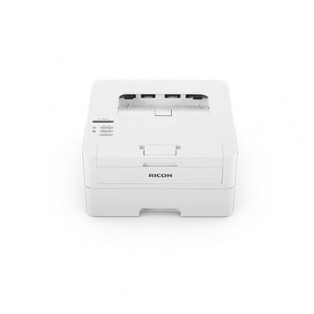 Ricoh SP 230DNw 600 x 2400 DPI A4 Wifi - 408291