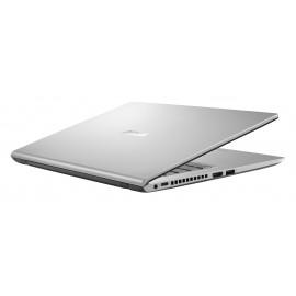 ASUS F415MA-BV275T - Portátil de 14'' HD (Celeron N4020, 4GB RAM, 256GB