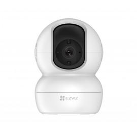 EZVIZ TY2 Cámara de seguridad IP Interior Esférico 1920 x 1080 Pixeles Escritorio - 6941545601427