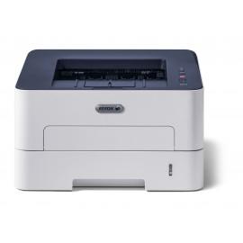 Xerox B210 A4 30ppm Impresora inalámbrica doble cara PS3 PCL5e/6 2 bandejas Total 251 hojas - B210V_DNI