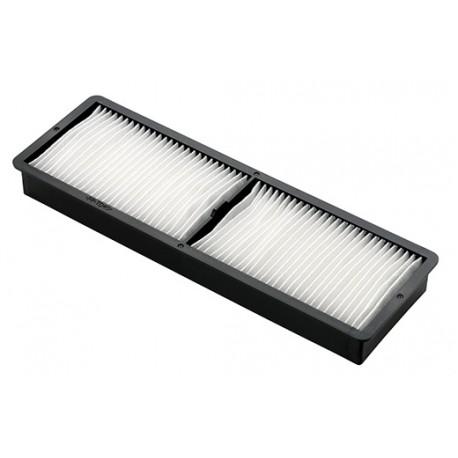 Epson Filtro de aire - ELPAF30 - EB-D6155W/D6250 - V13H134A30