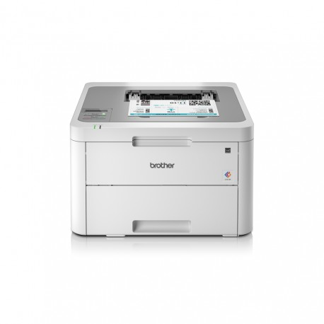 Brother HL-L3210CW  - HLL3210CWZW1