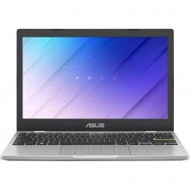 ASUS E210MA-GJ003R - Portátil 11.6'' HD