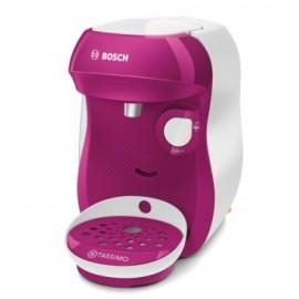 Bosch TAS1001 cafetera eléctrica Totalmente automática Cafetera de cápsulas 0,7 L