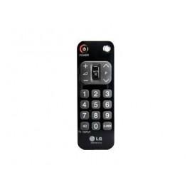 LG - LCA-RCU01
