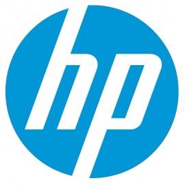 HP 1D0K8AA ordenador portatil
