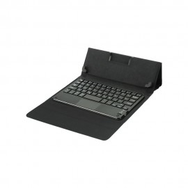 TALIUS funda con teclado y touchpad para tablet 8'' CV-3005 bluetooth - 01301165