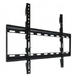 L-Link LL-SP-640 soporte para TV 177,8 cm (70'') Negro
