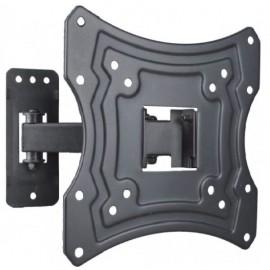 L-Link LL-SP-220 soporte para TV 106,7 cm (42'') Negro