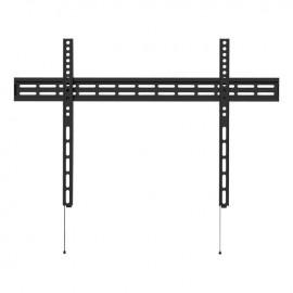 Engel Axil AC0570E soporte para TV 165,1 cm (65'') Negro
