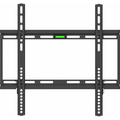 Vision VFM-W4X4V soporte para TV 139,7 cm (55'') Negro