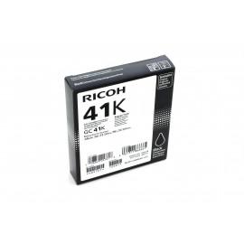 Ricoh GC41K 405761