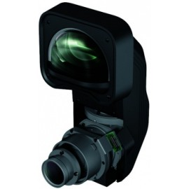 Epson V12H004X0A lente de proyección