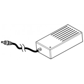 Datamax O'Neil DPO74-2431-01 adaptador e inversor de corriente