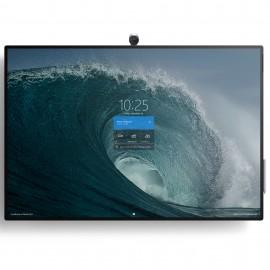 Microsoft Surface Hub 2S pizarra y accesorios interactivos 127 cm (50'') 3840 x 2560 Pixeles Platino - NSG-00003