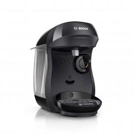Bosch Tassimo Happy TAS1002V cafetera eléctrica Totalmente automática Cafetera combinada 0,7 L