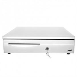 iggual IGG315767 cajón de efectivo Cajón de efectivo electrónico