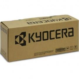 KYOCERA FK-5140 fusor - 302NR93092