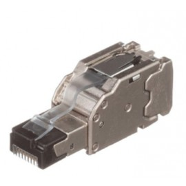 Panduit FPS6X88MTG conector eléctrico completo