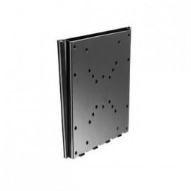 Elo Touch Solution E000448 soporte para monitor 38,1 cm (15'') Negro