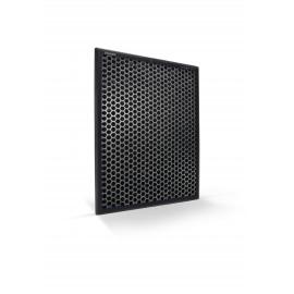 Philips 1000 series Reduce TVOC* Reduce los olores Filtro NanoProtect - FY 1413/30