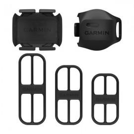 Garmin 010-12845-00 accesorio para bicicleta Sensor de velocidad/cadencia