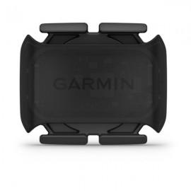 Garmin 010-12844-00 accesorio para bicicleta Cinta del sensor de cadencia