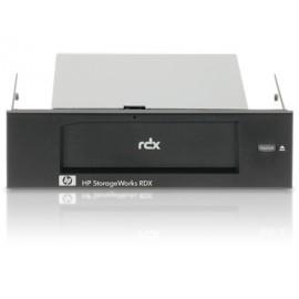 Hewlett Packard Enterprise StorageWorks RDX1000 unidad de cinta Interno RDX 1000 GB - b7b67a