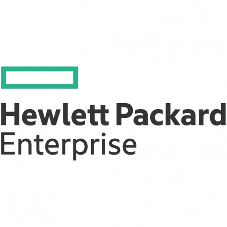Hewlett Packard Enterprise StoreEver MSL LTO-7 Ultrium 15000 SAS unidad de cinta Interno 6000 GB - n7p37a
