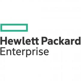 Hewlett Packard Enterprise StoreEver MSL LTO-8 Ultrium 30750 SAS unidad de cinta Interno 12000 GB - q6q68a