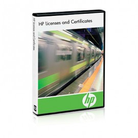 Hewlett Packard Enterprise StoreEver Autoloader TapeAssure Advanced E-LTU unidad de cinta multiple - tc407aae