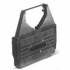 Olivetti 80670 cinta para máquina de escribir
