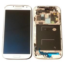 Samsung GH97-14655A recambio del teléfono móvil