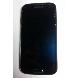 Samsung GH97-14655B recambio del teléfono móvil