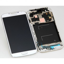 Samsung GH97-15202A recambio del teléfono móvil