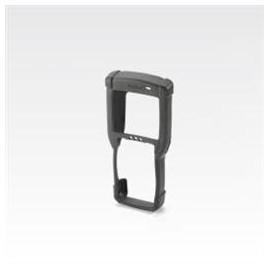 Zebra Protective Boot for MC3000 - 11-70899-04r