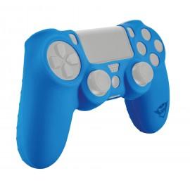 Trust 21213 vinilo para dispositivo móvil Gamepad Azul