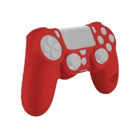 Trust 21214 vinilo para dispositivo móvil Gamepad Rojo