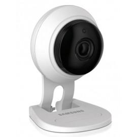 Samsung SNH-C6417BN cámara de vigilancia Cámara de seguridad IP Interior Almohadilla 1920 x 1080 Pixeles Escritorio