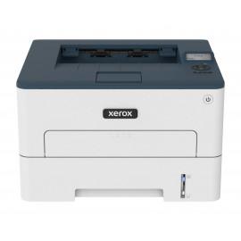 Xerox B230 A4 34 ppm Impresora inalámbrica a doble cara PCL5e/6 2 bandejas Total 251 hojas
