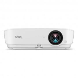 Benq MX536 videoproyector Short throw projector 4000 lúmenes ANSI DLP XGA (1024x768) Blanco - 9h.jn777.33e