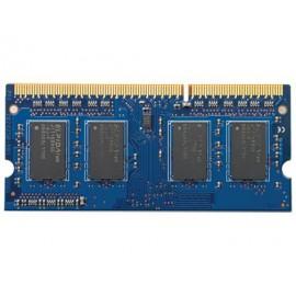 HP DDRII 1Gb 667MHz